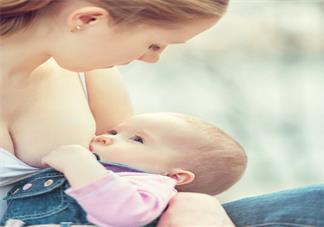 宝宝肠绞痛不止是什么情况 怎么缓解孩子因为肠绞痛哭闹不止