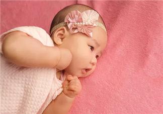 0到2岁宝宝大运动发育进程 怎么促进0到2岁宝宝大运动发育