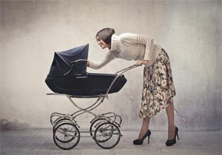 妈妈剖腹产瘢痕增生严重怎么办 如何处理已经瘢痕的增生
