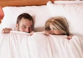性生活后冲洗阴道能避孕吗 性生活后私处怎样才卫生