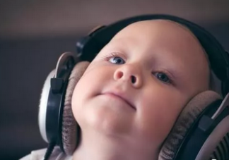 胎儿能听到母亲说话吗 胎儿能回应母亲吗