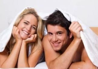 男人一生可以排多少次精子 男性长时间不排精会怎么样