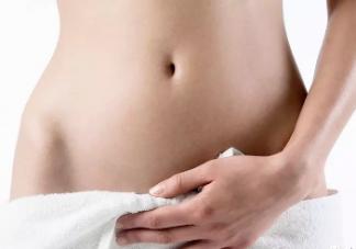 女性私处长了小疙瘩是怎么回事 私处长痘痘是妇科病吗
