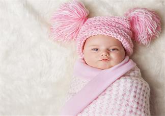 给宝宝选择什么样的尿布比较好 宝宝用尿布有什么好处