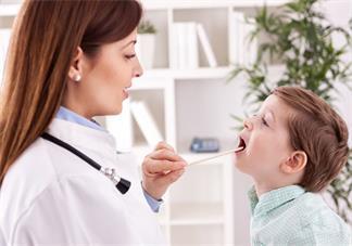 6岁孩子过敏性鼻炎营养不良是怎么回事 孩子鼻炎营养不良正常吗