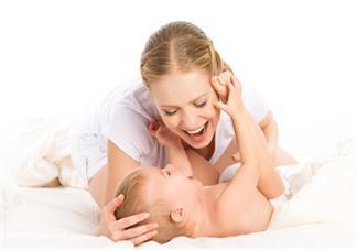 一胎剖腹产后多久怀二胎比较好 什么时候可以要二胎