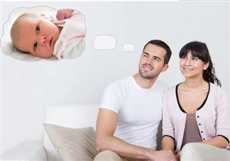 臀部垫枕头睡觉就能增大怀孕几率吗 抬高臀部可不可以提高受孕几率