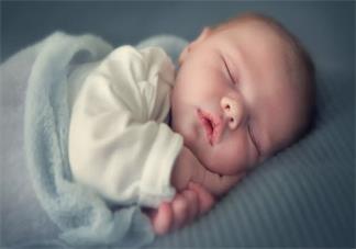 孩子晚上不肯早睡怎么办 怎么让孩子早点睡觉