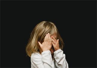 孩子长麦粒肿怎么办好 如何治疗孩子长麦粒肿
