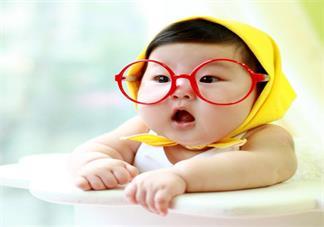 孩子夏天反复长麦粒肿是怎么回事 怎么预防孩子反复长麦粒肿