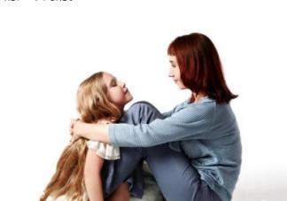 女儿爱夹腿是怎么回事 女儿爱夹腿怎么是正常的吗