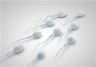无精症是没有精子吗 无精症还能有自己的孩子吗