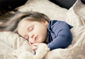 孩子夜间磨牙什么原因 孩子晚上睡觉爱磨牙要看医生吗