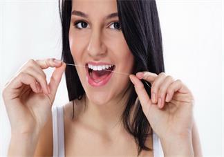 儿童牙齿保健的方法 怎么保护好孩子的牙齿健康