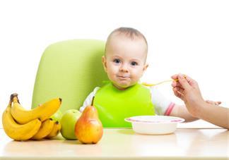 孩子吃饭时候喜欢看动画片怎么办 孩子吃饭习惯不好怎么改