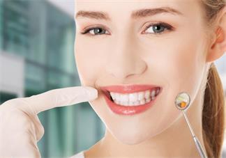 孕妇牙疼可以拔牙吗 孕妇牙齿太疼了可以忍吗