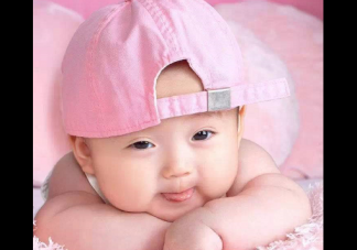 宝宝一周岁了朋友圈感言 孩子一周岁配图说说