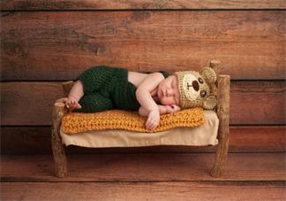 怎么知道孩子是不是贫血 孩子贫血会有什么影响