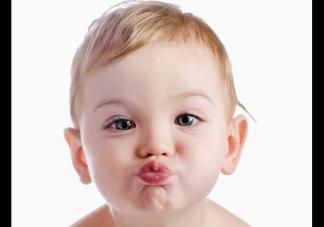 宝宝满月了说说怎么写 宝宝满月经典的说说句子短语