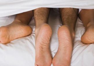 男性过度性生活会导致不育吗 男性性生活多久一次好