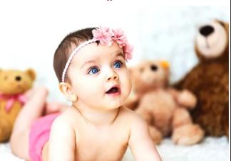 2019立夏出生的猪宝宝起名方法 立夏后出生的孩子怎么起名
