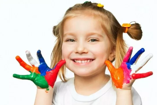 2019幼儿园儿童节报道 六一儿童节幼儿园报道