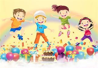 六一幼儿园活动方案 幼儿园六一节日活动安排