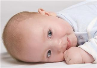 宝宝夏季容易出现的皮肤问题 夏季如何做好婴儿皮肤护理