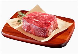 孕妇能吃牛肉吗 孕妇吃牛肉的好处