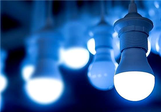 LED灯对眼睛有永久性伤害吗 LED灯严重可致失明