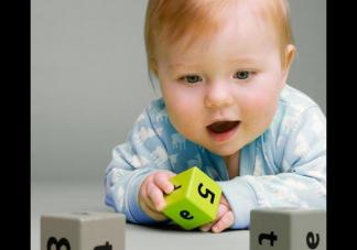 孩子的玩具怎么选择 宝宝的玩具如何消毒