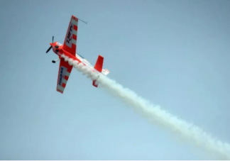 武汉飞行者大会2019年什么时候开始 武汉世界飞行者大会什么好玩的