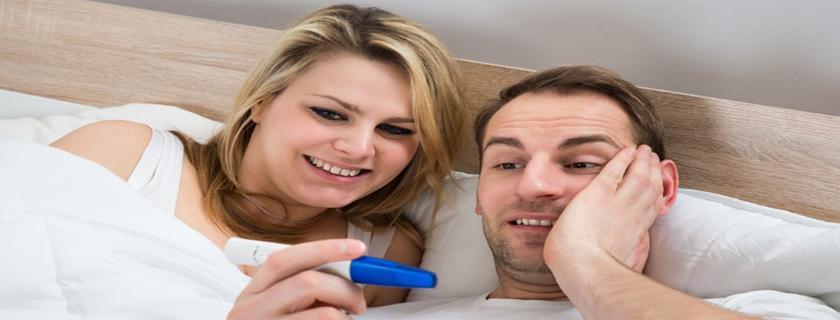 备孕在排卵有什么感觉 女性有什么感觉排卵可能大