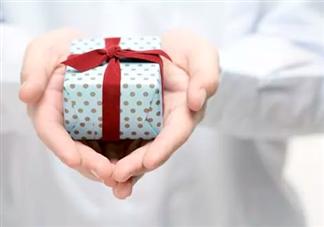 520没收到礼物的说说 520没收到礼物的心情短语