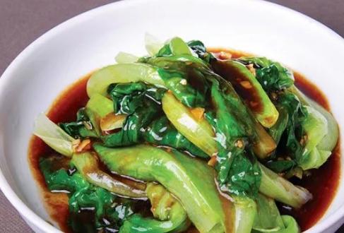 营养 女人坐月子能吃蚝油吗 坐月子能吃蚝油炒的菜吗