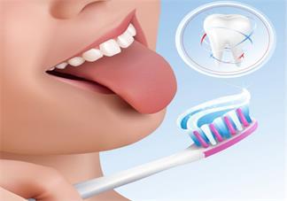 如何保护宝宝的乳牙 怎么促进乳牙的健康
