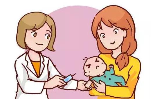 宝宝能同时接种两种疫苗吗 小孩同时接种疫苗有副作用吗