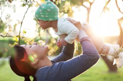 宝宝疫苗超过年龄打好吗 小孩疫苗过了年龄还能打吗