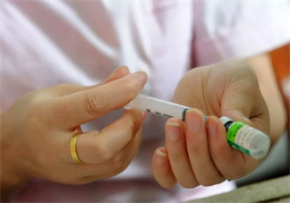 孩子打了乙肝疫苗会不会有副作用 乙肝疫苗怎么注射