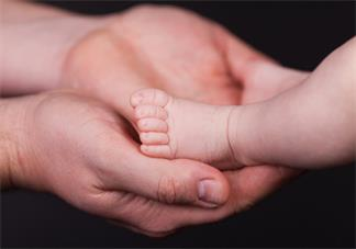 生孩子的时候子宫颈撕裂怎么办 如何避免生孩子子宫颈撕裂