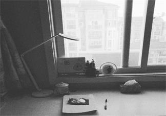 怀念青春的句子简短的心情 想表达怀念青春的句子说说