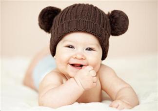 猪年生娃如何给宝宝起名 2019猪宝宝意境优美名字大全