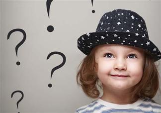 血型会影响宝宝性格吗 血型和健康真的有关系吗