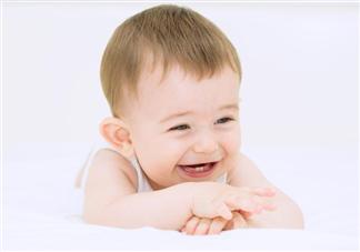 宝宝消化不良喂益生菌好吗 益生菌可以每天吃吗
