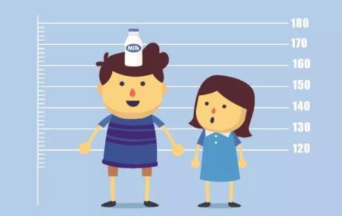 如何判定小孩是不是长得晚 小孩个子矮是长得晚吗