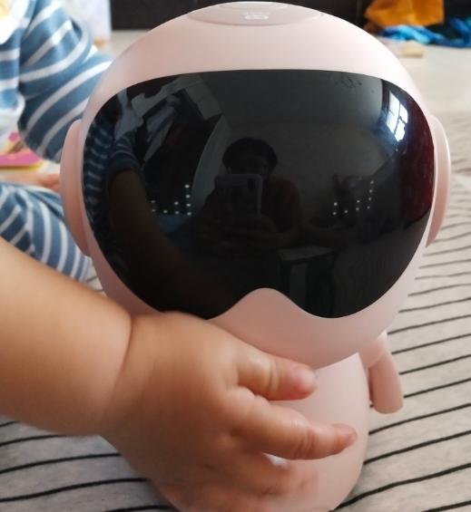 babycare故事机功能有哪些 babycare早教机质量好不好用
