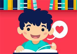教孩子感恩的方法 家长怎么教孩子感恩