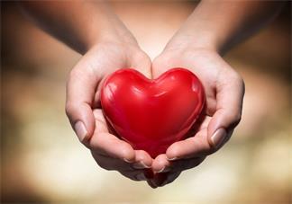 如何培养出懂得感恩的孩子 从小教孩子感恩的方法