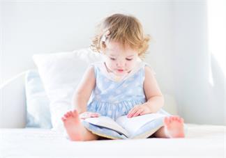 胎儿智力问题和什么有影响 爸爸妈妈对宝宝的智力有影响吗