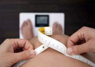 怀孕体重比孕前体重轻是怎么回事 怀孕体重变轻正常吗